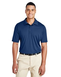 Team 365 TT51 - Mens Zone Performance Polo