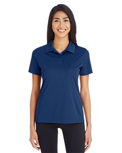 Team 365 TT51W - Ladies Zone Performance Polo