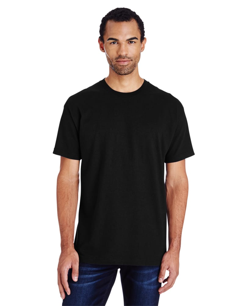 Gildan H000 - T-Shirt Hammer Adult 6 Oz.