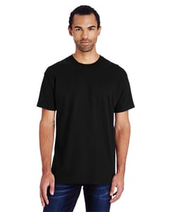 Gildan H000 - T-Shirt Hammer Adult 6 Oz.