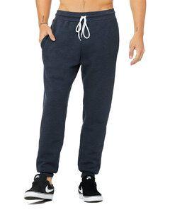 Bella+Canvas 3727 - Pantalon de survêtement unisexe