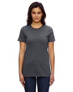 American Apparel 23215W - Ladies Classic T-Shirt