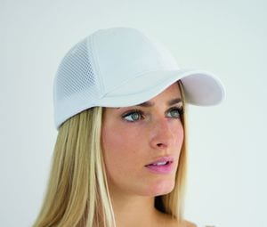 Atlantis AT063 - Golf Cap