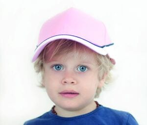 Atlantis AT070 - CAPPELLINO RACING PER BAMBINI