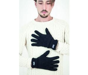 Atlantis AT106 - Guantes Comfort Thinsulate™
