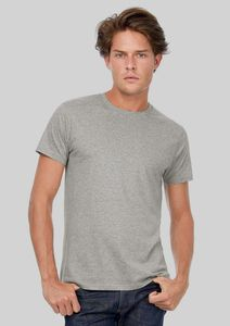 B&C BC01T - Mens T-Shirt 100% Cotton