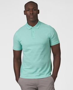B&C BC400 - Inspire polo men