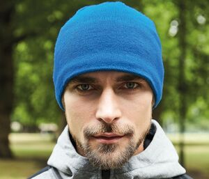 Beechfield BF444 - Active performance beanie