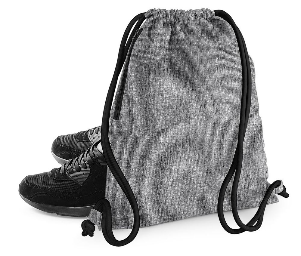 Bag Base BG110 - Premium Gymsac