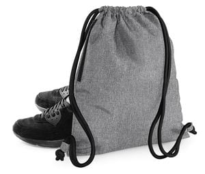 Bag Base BG110 - Premium Gymsac