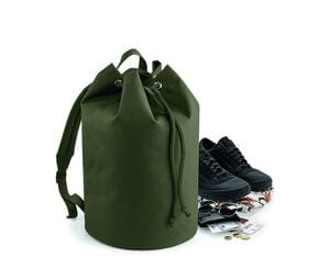 BagBase BG127 - Original drawstring backpack