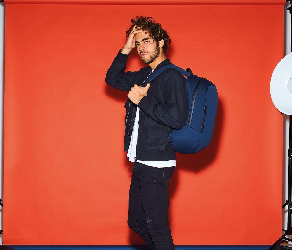 BagBase BG168 - Scuba backpack