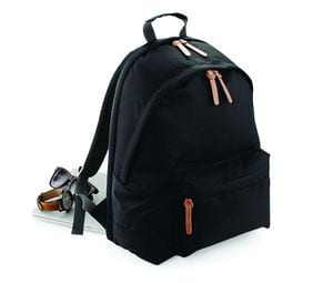 Bag Base BG265 - Mochila Para Portatil Premium