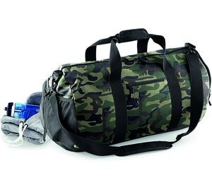 Bag Base BG546 - Sac de sport