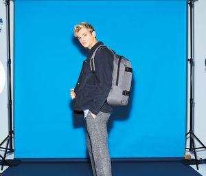 BagBase BG851 - Carve boardpack