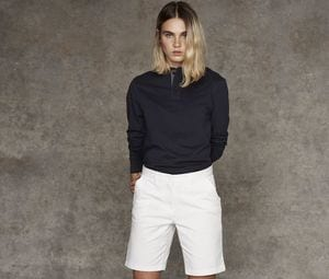 Front row FR606 - Short Stretch Femme