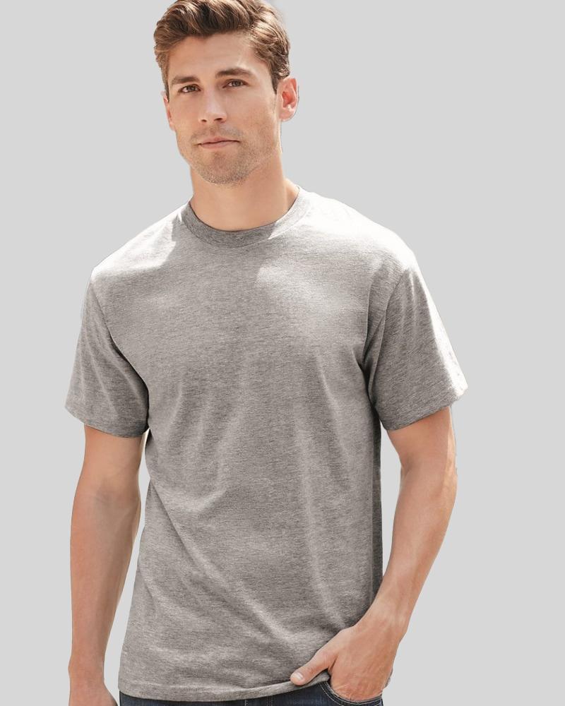 Gildan GN400 - Men's T-Shirt