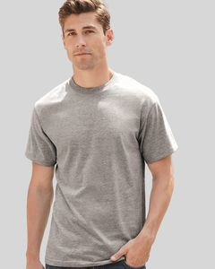 Gildan GN400 - Mens T-Shirt