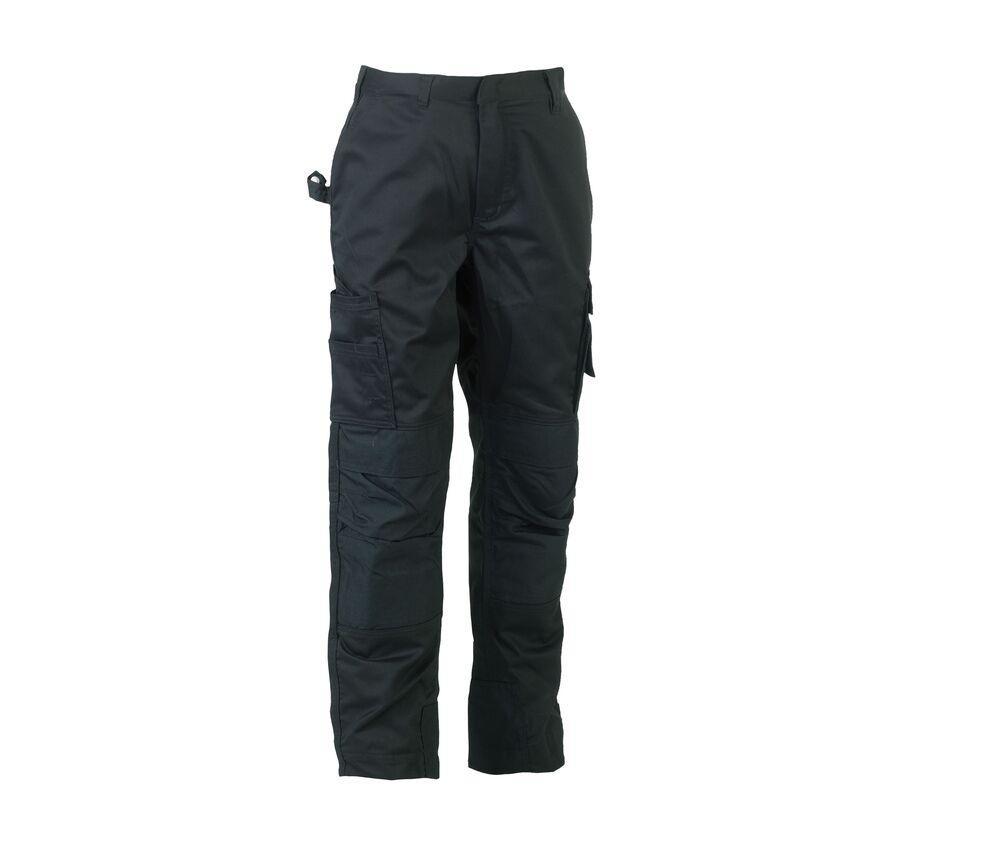 Herock HK010 - Pantalon Titan
