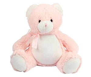 Mumbles MM556 - Zippie new baby bear
