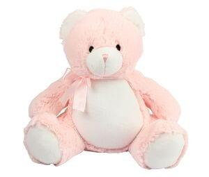 Mumbles MM556 - Zippie new baby bear
