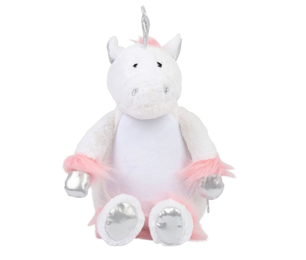 Mumbles MM557 - Zippie unicorn