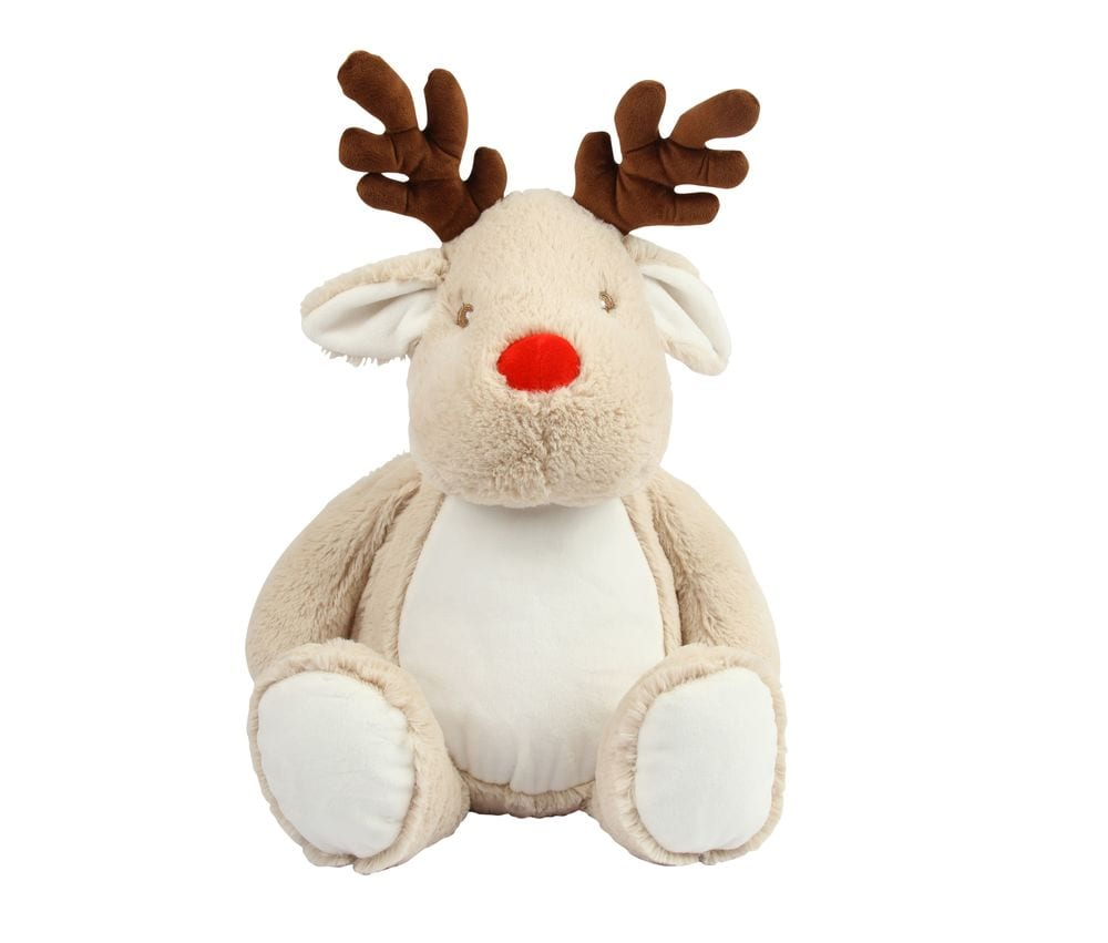Mumbles MM560 - Zippie reindeer