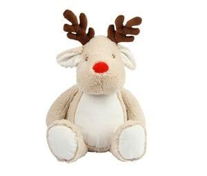 Mumbles MM560 - Zippie reindeer