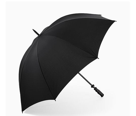 Quadra QD360 - Pro Golf Umbrella