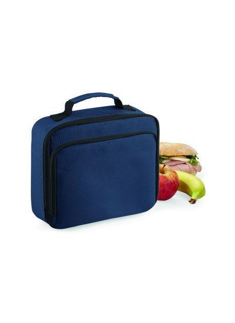 Quadra QD435 - Lunch cooler bag