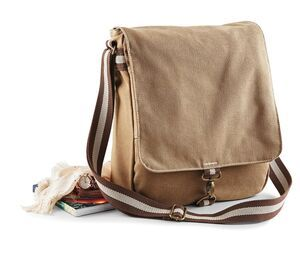 Quadra QD611 - Canvas Messenger