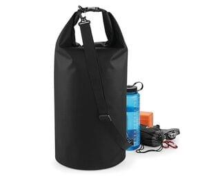 Quadra QD640 - SLX 40 litre waterproof drytube