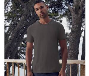Fruit of the Loom SC200 - Tee-Shirt Homme 60°
