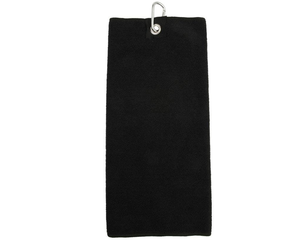 Towel city TC019 - Microfiber golf towel