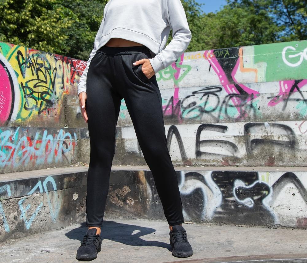 Tombo TL581 - Jogging femme