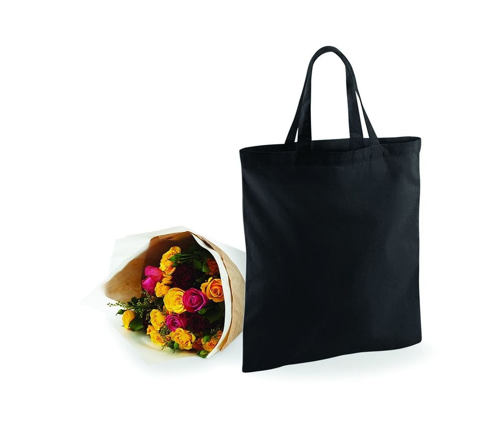 Westford mill W101S - Bag For Life - Short Handles