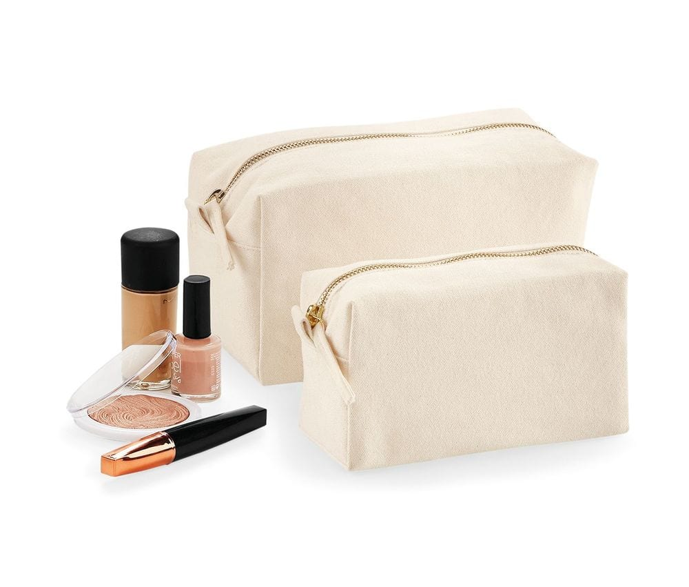 WestFord Mill WM552 - Canvas accessory case