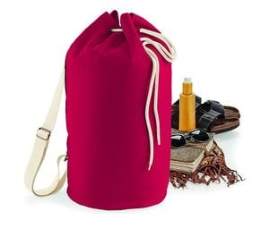 Westford mill WM812 - Bolso organic de playa