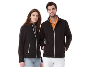 PUMA 98903 - Golf Tech Jacket
