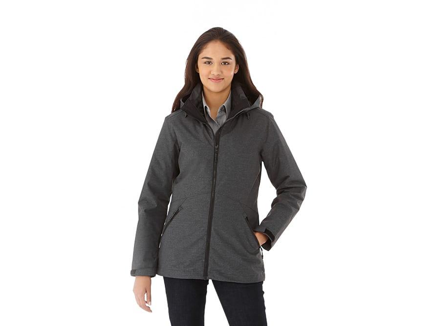 Elevate 99305 - DELAMAR 3-in-1 Jacket