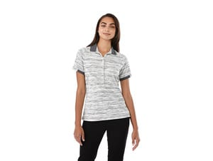 Elevate 96510 - EMORY SS Polo