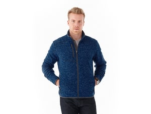 Elevate 18610 - TREMBLANT Knit Jacket