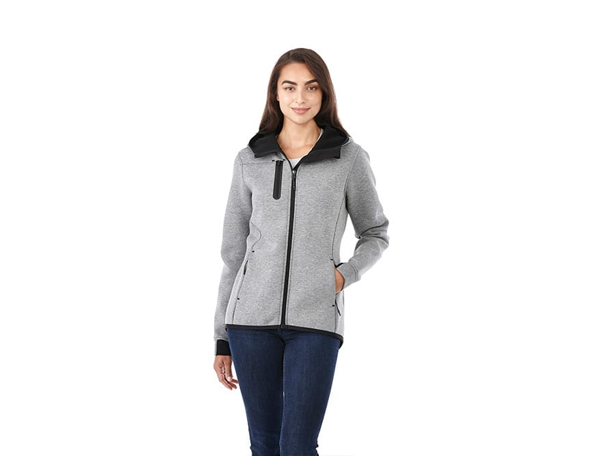 Elevate 98133 - CHIVERO Knit Jacket