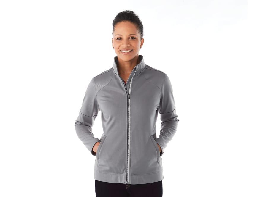 Elevate 98154 - SENGER Knit Jacket