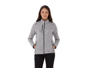 Elevate 98610 - TREMBLANT Knit Jacket