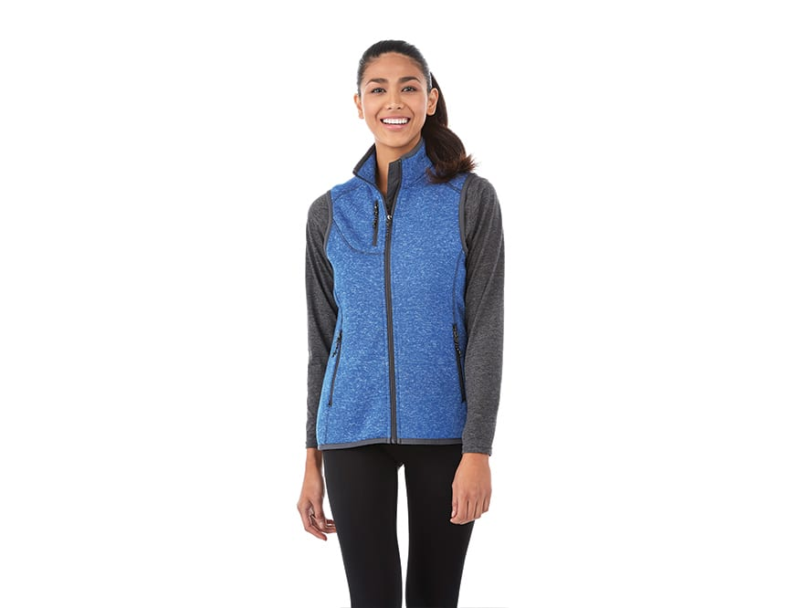Elevate 92502 - FONTAINE Knit Vest