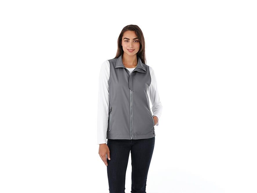 Elevate 92503 - MATSALU Lightweight Vest