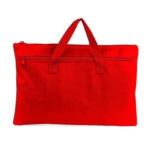 Q-Tees Q93000 - Document Bag