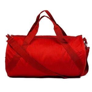 Q-Tees Q939 - Roll Duffle Bag