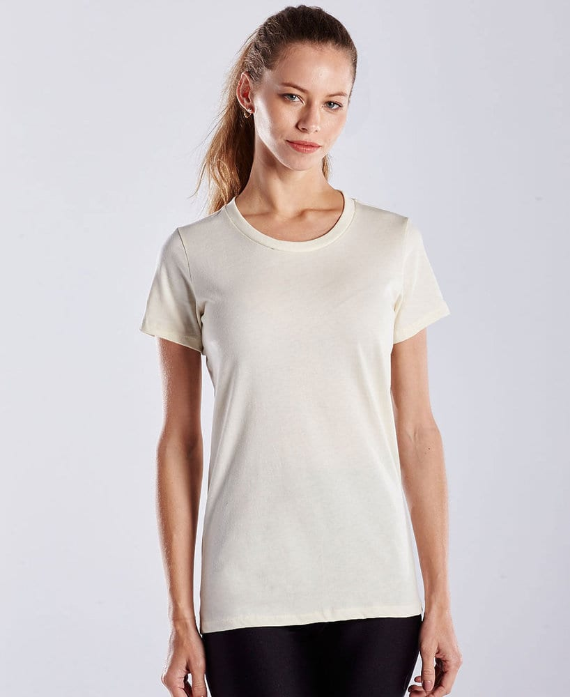 US Blanks US0100GD - Ladies' Garment Dyed Tee